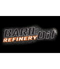 Baril Oil