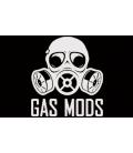 GAS MODS