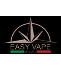 EASY VAPE