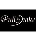 Pull Shake