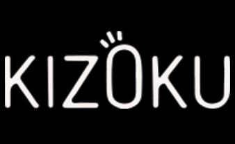 Limit MTL RTA - Tank 3ml - Kizoku - Cigarettexpress - Sigarette ...