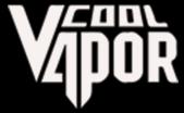 Cool Vapor Technology