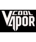 Cool Vapor Technology