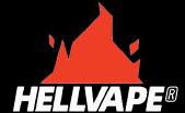 Hellvape
