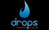 Drops E-Liquids