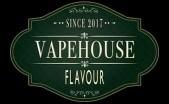 VapeHouse Flavour