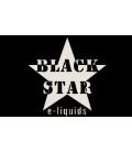 Black Star E-Liquids