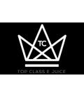 Top Class E Juice