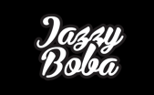 Jazzy Boba