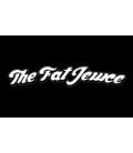 The Fat Jeuce