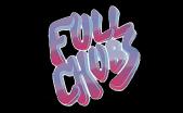 Full Chubs E-juice