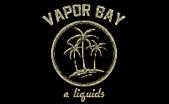Vapor Bay