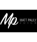 Matt Pauly Juice