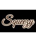 Squeezy by Vaporart
