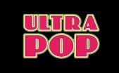 """""""Ultrapop"""" by Vaporart"""