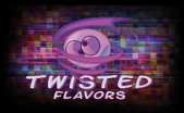 Twisted Flavors