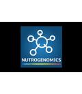 Nutrogenomics
