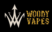 Woody Vapes