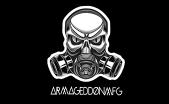 Armageddon MFC
