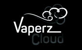 Vaperz Cloud