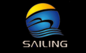 Sailing Electronics