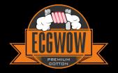 ECGWOW