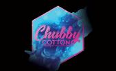 Chubby Cotton
