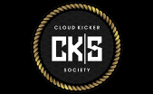 Cloud Kicker Society