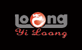 Yiloong Vape