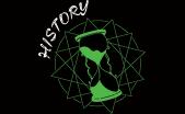 History Mod