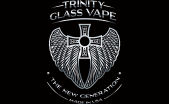 Trinity Glass Vape