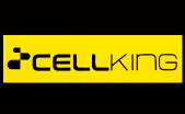 CellKing
