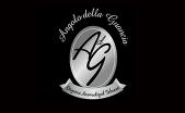 ADG - Angolo Della Guancia