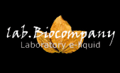 Lab-Biocompany