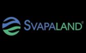 Svapaland