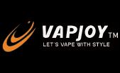 Vapjoy