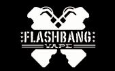 Flashbang Vape