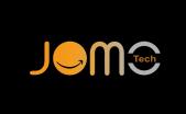 JomoTech